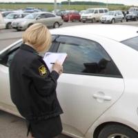 Арест автомобиля, купленного в кредит: что следует знать
