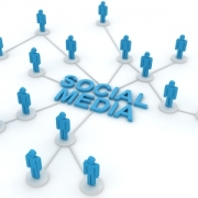SMM маркетинг и его особенности