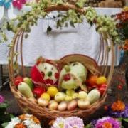Садоводов приглашают на ярмарку «Омские продукты - омичам»