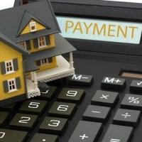 Ипотечный кредит тула