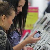 Что нужно знать о покупке телефона в Интернете?