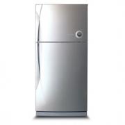 Если сломался холодильник