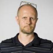 Дмитрий Пучков (Гоблин): «Меня считают кем-то вроде говорящей собаки»
