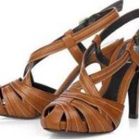 Секреты экономии на покупке одежды и обуви