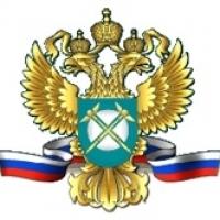 """Новости про пиво с героями войны признали рекламой """"Сибирской короны"""""""