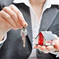 Услуги риэлторов при сделках с недвижимостью в Москве