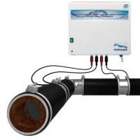 АкваЩит - уникальная система электромагнитной водоподготовки
