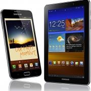 Как заменить экран Samsung Galaxy Note 2