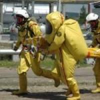 Поисково-спасательные работы в зоне чрезвычайной ситуации от ТАСС-ЭКО