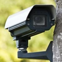 Какими характеристиками обладают популярные камеры для наблюдения
