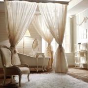 Лучший стиль интерьера для вашего дома