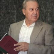 Полежаев рассказал, как отдавал землю церкви