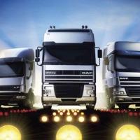 Роль транспортных перевозок в наше время