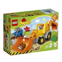 Как купить конструктор Лего, который понравится ребенку