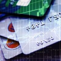 Как вывести деньги с Форекса: быстрые и надёжные способы