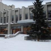 """В бывшем ДК """"Рубин"""" откроют кинотеатр и театральную студию"""