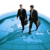 Бизнес за границей для русских — дело выгодное