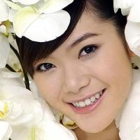 Почему омчанки выбирают японскую косметику?
