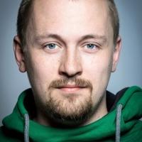 "Креативщик из Омска взял четыре ""золота"" на фестивале рекламы"
