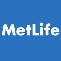 МетЛайф — ваша забота о будущем