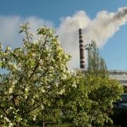 Омичей напугали… «уткой», что Омск вошел в десятку самых грязных городов