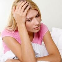 Анальная трещина при беременности