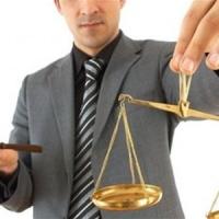 Услуги юриста для разъяснения законодательной базы по поводу увольнения по инициативе работодателя