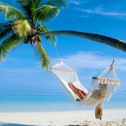 Выбор вида путешествия на Мальдивы