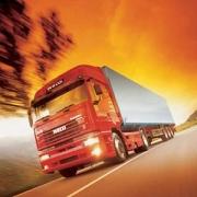 Качество и надежность современных грузовоперевозок