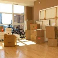 Квартирный переезд - этапы