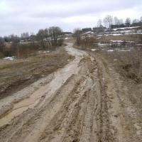 В Омской области станет больше дорог