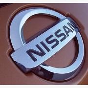 Преимущества автомобилей от «Ниссан»