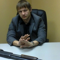 "Омский ""сын"" Путина подал в суд на ГТРК-Омск"