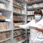 Омский минздрав опубликовал рейтинг медицинских учреждений региона