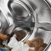 Бытовая техника для вышей кухни