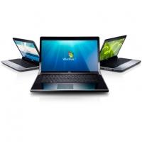 Профессиональный и недорогой ремонт ноутбуков в Киеве