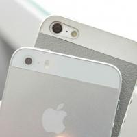 Омичи смогут купить iPhone 6 этим летом