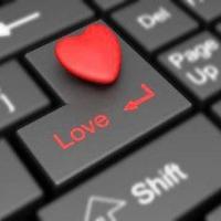 Способы знакомства в интернете