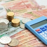 Нужная информация о кредите