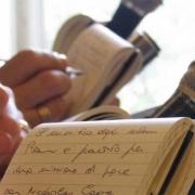 Омская школа практической журналистики откроет второй сезон