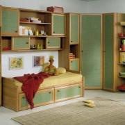 Как правильно выбрать мягкую мебель