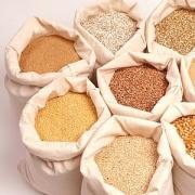 Секрет здоровой нации в качественном питании
