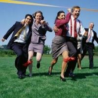 Вы можете поспособствовать успеху своей компании!