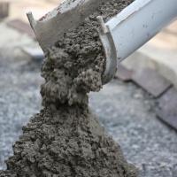 Где приобрести цемент в Челябинске?