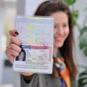 Как оформляется срочная виза в Испанию