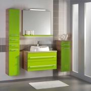 Мебель на заказ для ванной комнаты