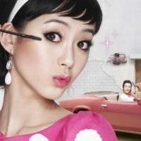 Выбор и приобретение корейской косметики