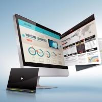 Создание сайта, приносящего стабильный доход
