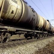 В Омске поезд сбил пешехода в наушниках