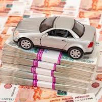 взять деньги под залог паспорта в омске деньги без проверок
